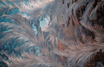Hans Abrahamsen: dlaczego śnieg nigdy nie jest biały 11
