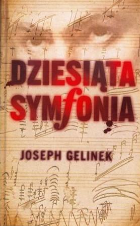 Kod Fryderyka Chopina? 2