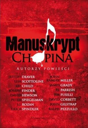 Kod Fryderyka Chopina? 1