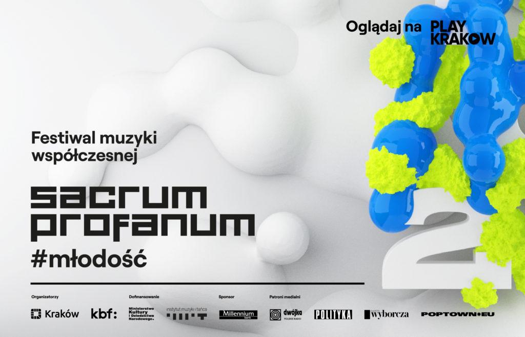 Sacrum Profanum 1