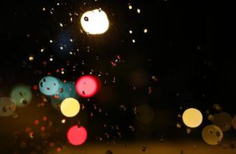 Noc, światło i śmierć 1